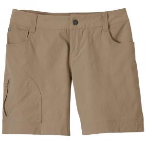 Prana Women's Hazel Shorts - Size 0