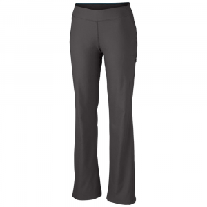 Columbia Women's Back Beauty Boot Cut Pants - Size S