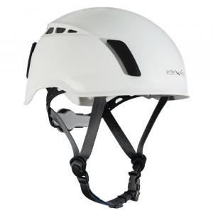 Edelweiss Vital Ii Helmet, White