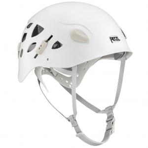 Petzl Women's Elia 2016 Climbing Helmet