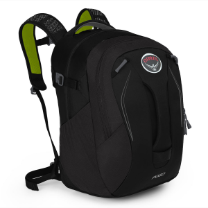 Osprey Kids' Pogo Backpack