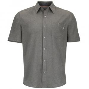 Marmot Men's Windshear Short-Sleeve Shirt - Size S