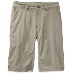 Outdoor Research Men's Equinox Metro Shorts, 12 In. - Size 30