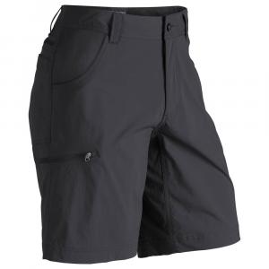 Marmot Men's Arch Rock Shorts - Size 30