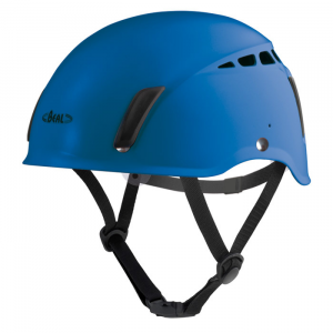 Beal Mercury Group Climbing Helmet