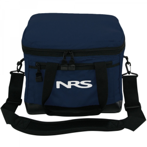 NRS Dura Soft Cooler, Medium
