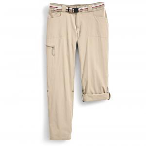 ems women's compass trek pants - size 0 regular- Save 30% Off - EMS Women's Compass Trek Pants - Size 0 Regular