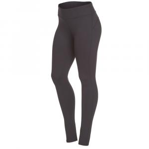 EMS Women's Techwick Fusion Leggings - Size M
