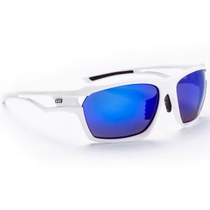 Optic Nerve Unisex Variant Pm Sunglasses