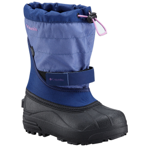 It\\\'s snow time! These super-warm, waterproof winter boots are also perfect for slush and rain...