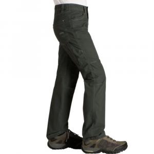 Kuhl Kids' Revolvr Pants - Size S