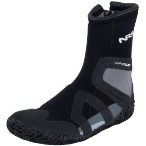 NRS Men's Paddle Wetshoes - Size 9