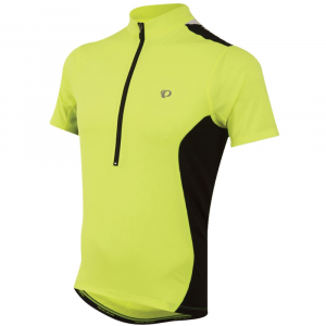 Pearl Izumi Men's Select Quest Cycling Jersey