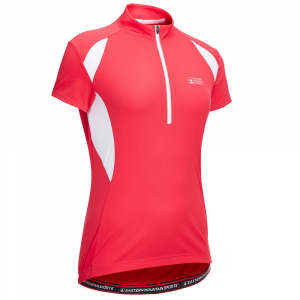 ems women's velo cycling jersey- Save 30% Off - EMS Women's Velo Cycling Jersey