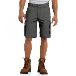 Carhartt Men's Force Tappen Cargo Shorts