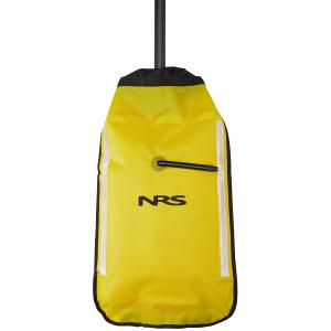 NRS Sea Kayak Paddle Float