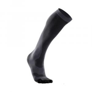 Image of 2XU Men's Compression Performance Run Socks