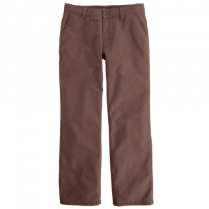 ems men's ranger pants  - size 30 short- Save 50% Off - Made with rugged cotton canvas, our Ranger Pants provide classic style, durability, and everyday comfort. Made from microsanded cotton canvas for all-day comfort and durability. Fixed straight waistband with belt loops. Zipper and