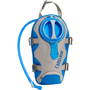 Camelbak Unbottle 2L Reservoir Sleeve