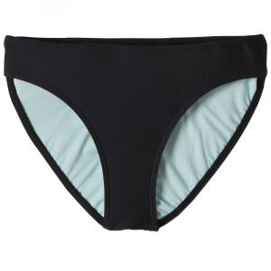 Prana Women's Lani Bikini Bottoms