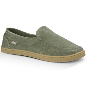 These slip-ons are dubbed the \\\