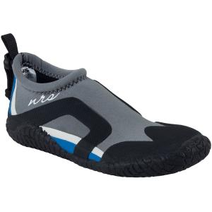 NRS Women's Kicker Remix Wetshoes - Size 6