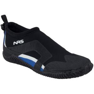 NRS Men's Kicker Remix Wetshoes - Size 8