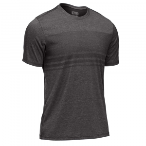 ems men's techwick airspeed running tee - size s- Save 50% Off - EMS Men's Techwick Airspeed Running Tee - Size S