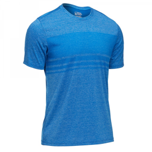ems men's techwick airspeed running tee - size m- Save 50% Off - EMS Men's Techwick Airspeed Running Tee - Size M