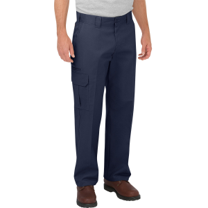 The ultimate work-wear gear, these pants are insanely durable and extremely comfortable with a...