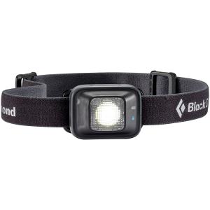Black Diamond Iota Headlamp