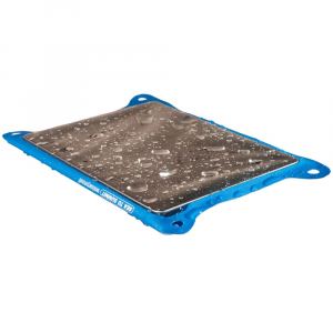 Sea To Summit Tpu Guide Waterproof Pouch, Ipad