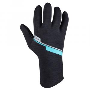 NRS Women's Hydroskin Gloves - Size XS