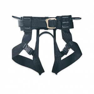 Black Diamond Alpine Bod Climbing Harness