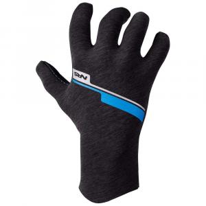 NRS Men's HydroSkin Gloves - Size M