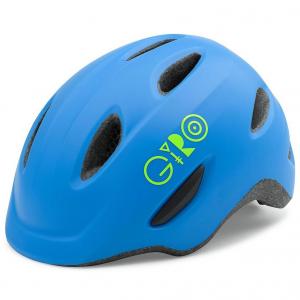 Giro Kids' Scamp Helmet