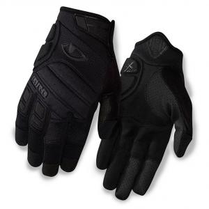 Giro Xen Cycling Gloves