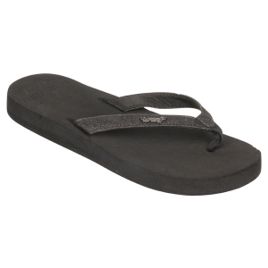 Let your flip-flops take center stage this summer. Even on your casual days, you can shine with...