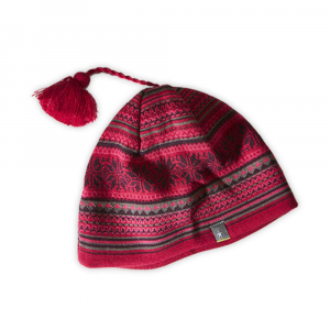 Smartwool Powder Day Hat