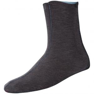 NRS HydroSkin Socks - Size M