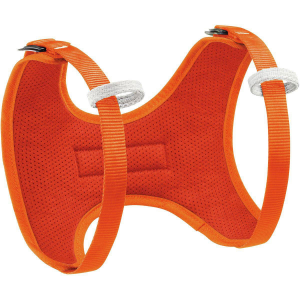 Petzl The Body Harness