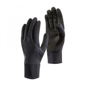 Black Diamond Men's Lightweight Screentap Fleece Gloves