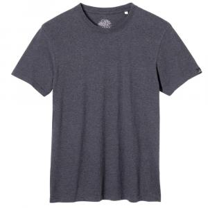 Prana Men's Crew T-Shirt - Size S