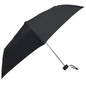 For handy protection from rain or sun, the ultralightweight Eagle Creek Rain Away Travel...