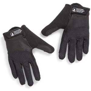 ems men's ranger cycling gloves- Save 30% Off - EMS Men's Ranger Cycling Gloves
