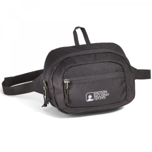 Image of EMS Travel Waist Pack, Small