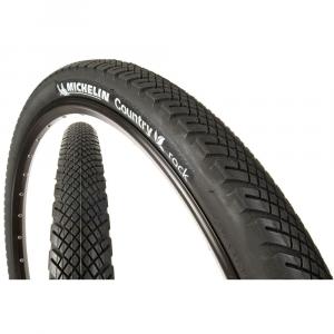 Michelin Country Rock 26 X 1.75 Bike Tire