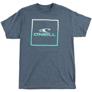 O'neill Guys' Boxed Graphic Tee