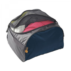 Sea To Summit Travelling Light Packing Cell, Medium