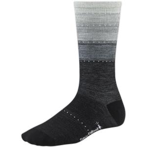 Smartwool Women's Sulawesi Stripe Socks